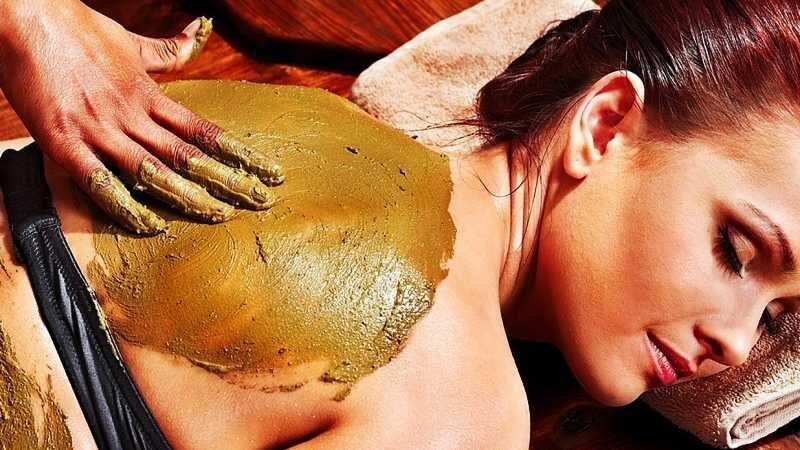 massaggio-spa