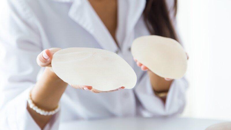 materiali chirurgia plastica
